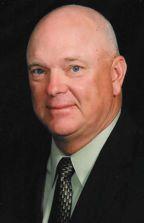 Jeffrey Tank