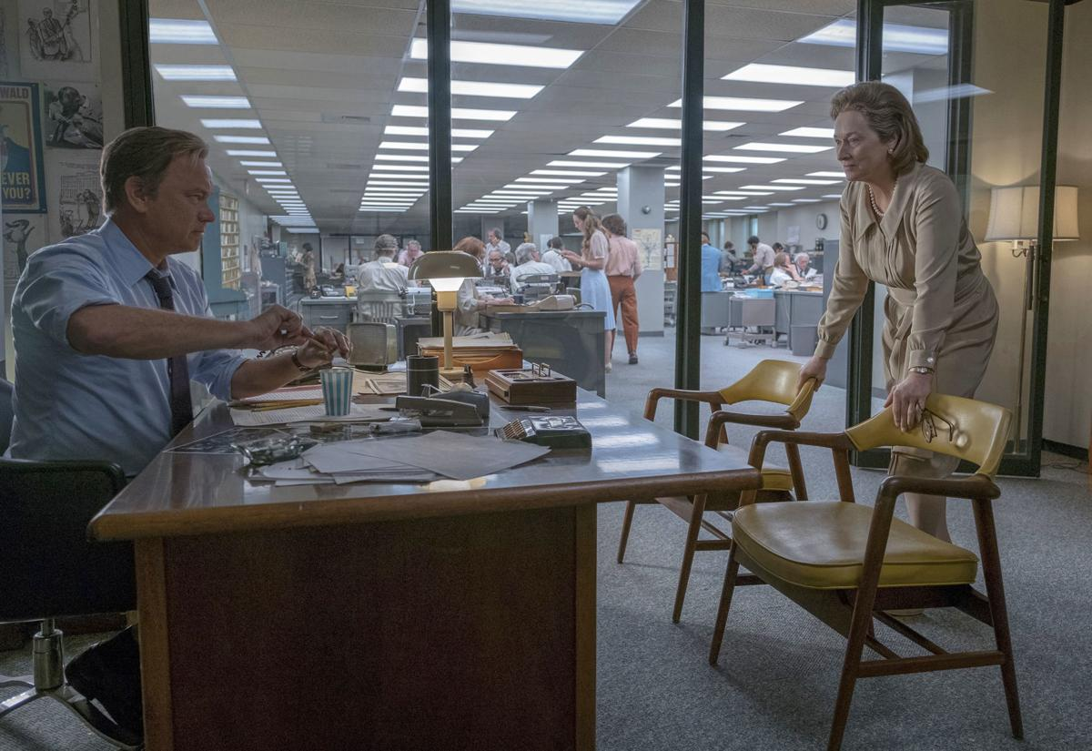 Golden Globes Nominations Drama Film