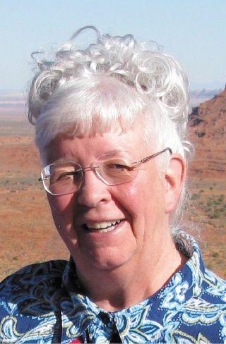 Stephanie A. Braucht