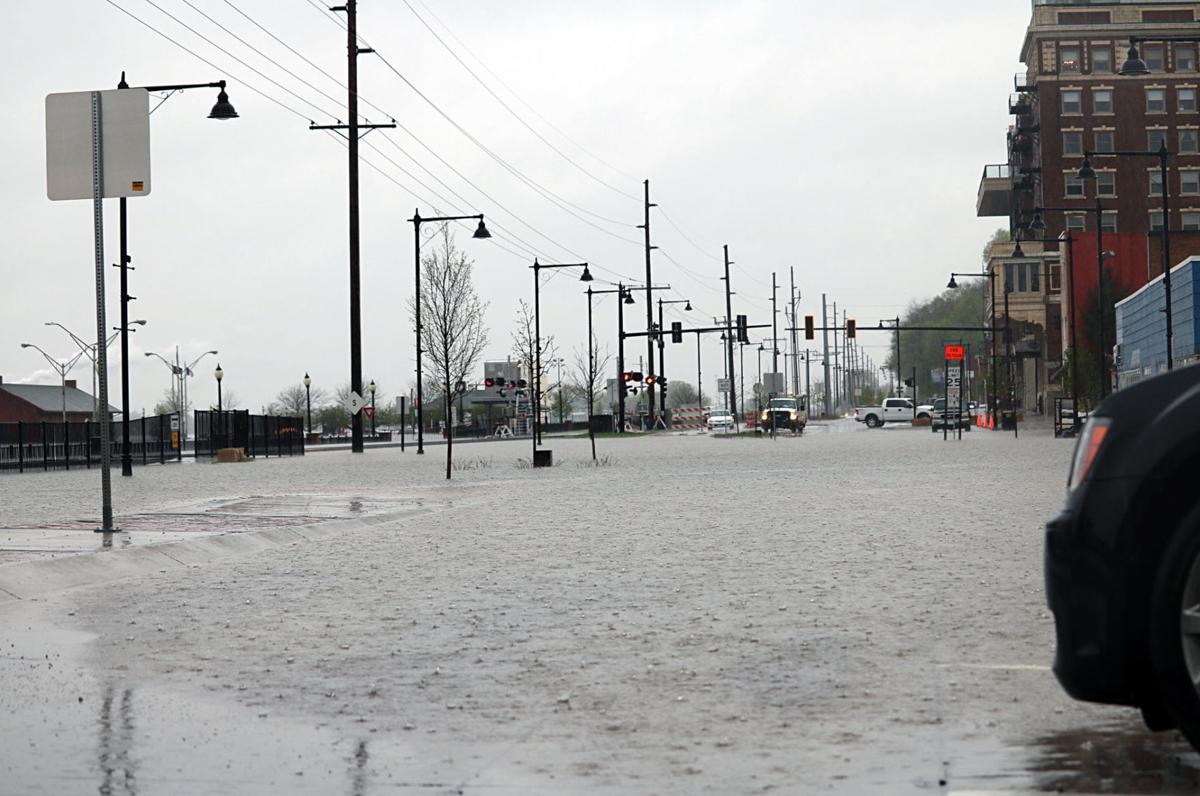 mississippi drive flood.jpg