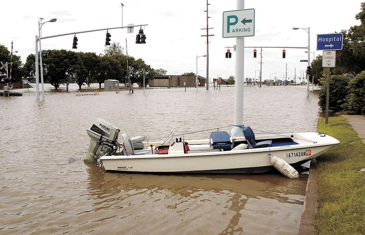 102418-Flooding-004