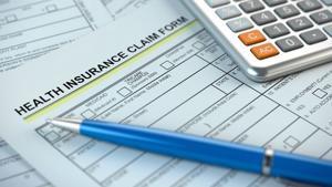 beckey-health-insurance.jpg