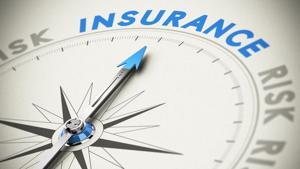 beckey-insurance.jpg