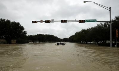 Kingwood, Texas