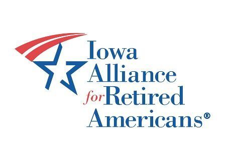Iowa Alliance for Retired Americans