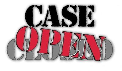 Cold cases logo