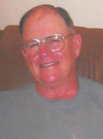 Gary C. Todd