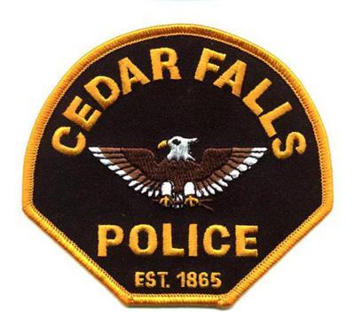 021814ho-cf-police-patch