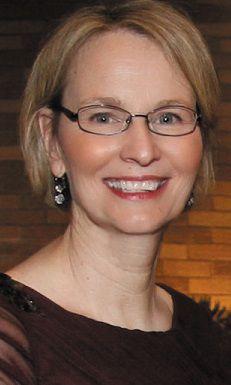 Arlene Marie (Brzuszkiewicz) Melson