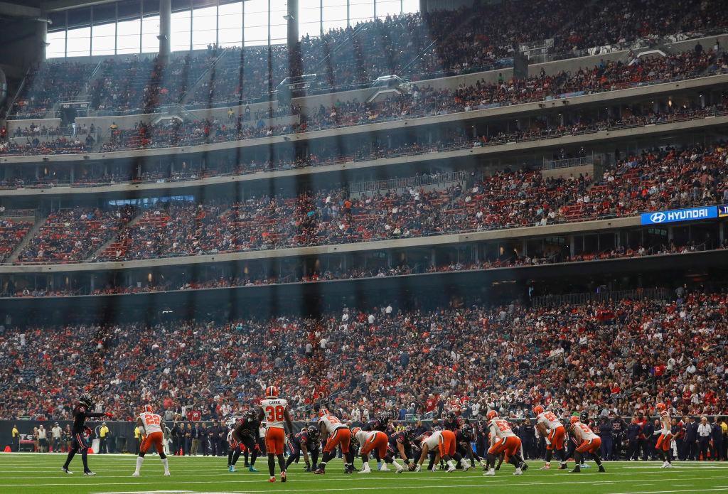 Bing Predicts: NFL Week 14