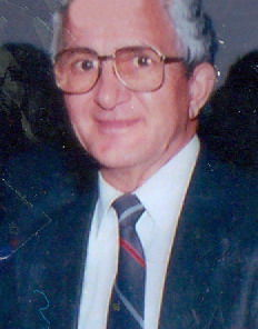 John Zaimes