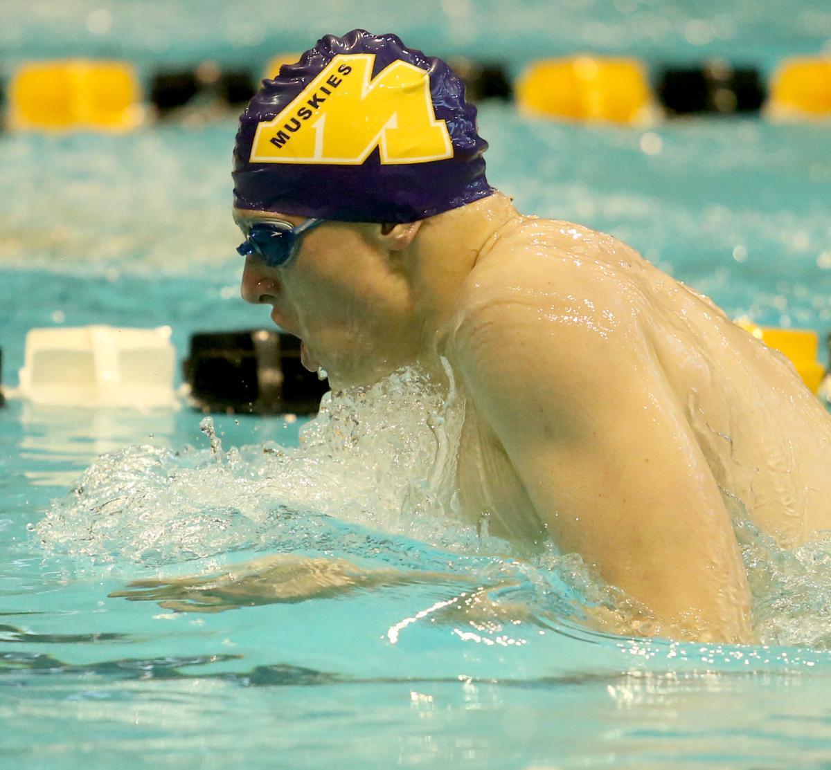 020919-qct-spt-boys-state-swim-032