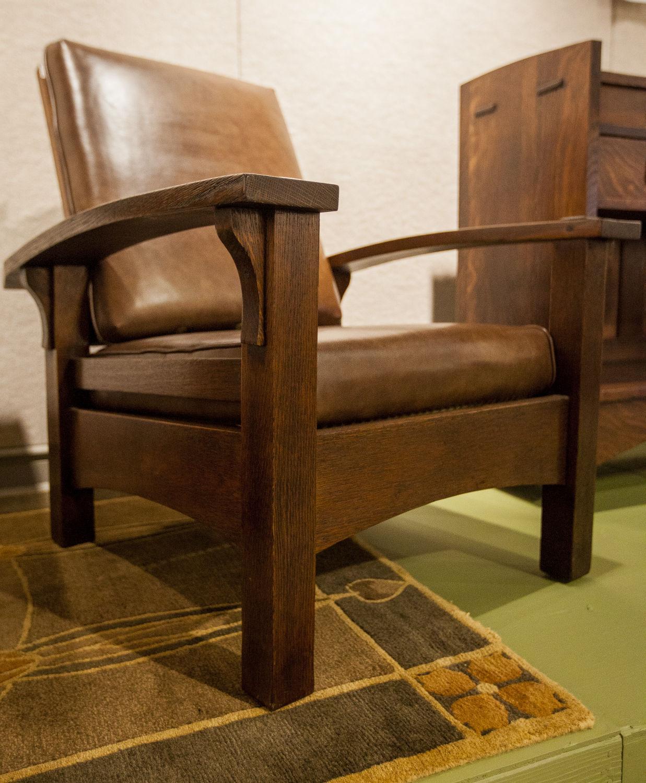 072915 Furniture 01
