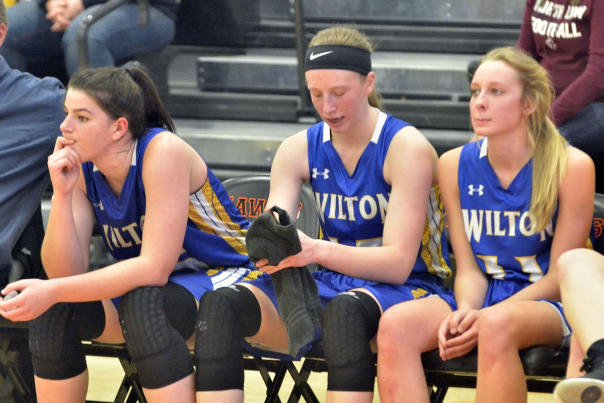 Wil bench
