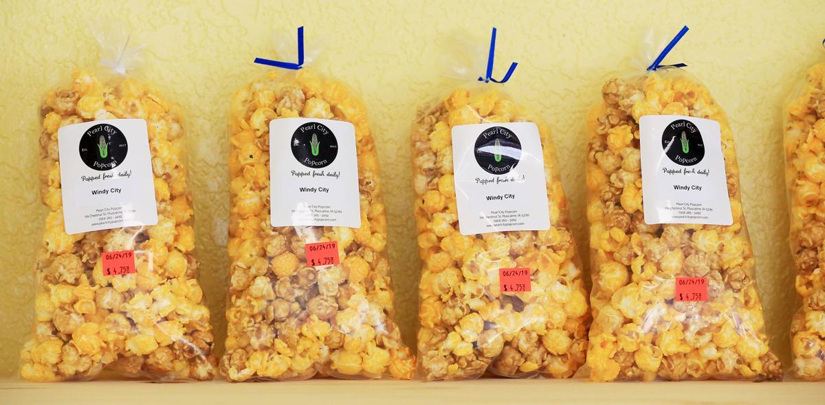 062819-mus-popcorn-003