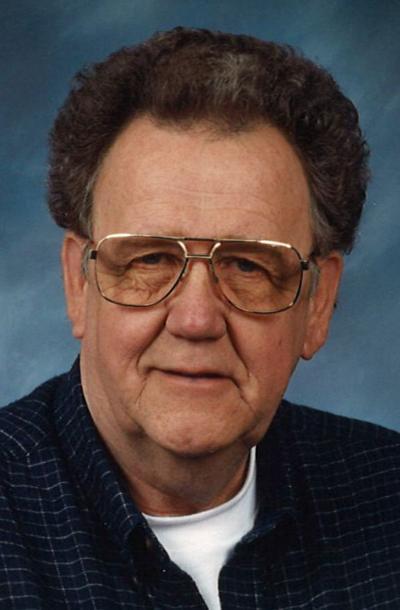 Curtis 'Curt' H. Kerschinske