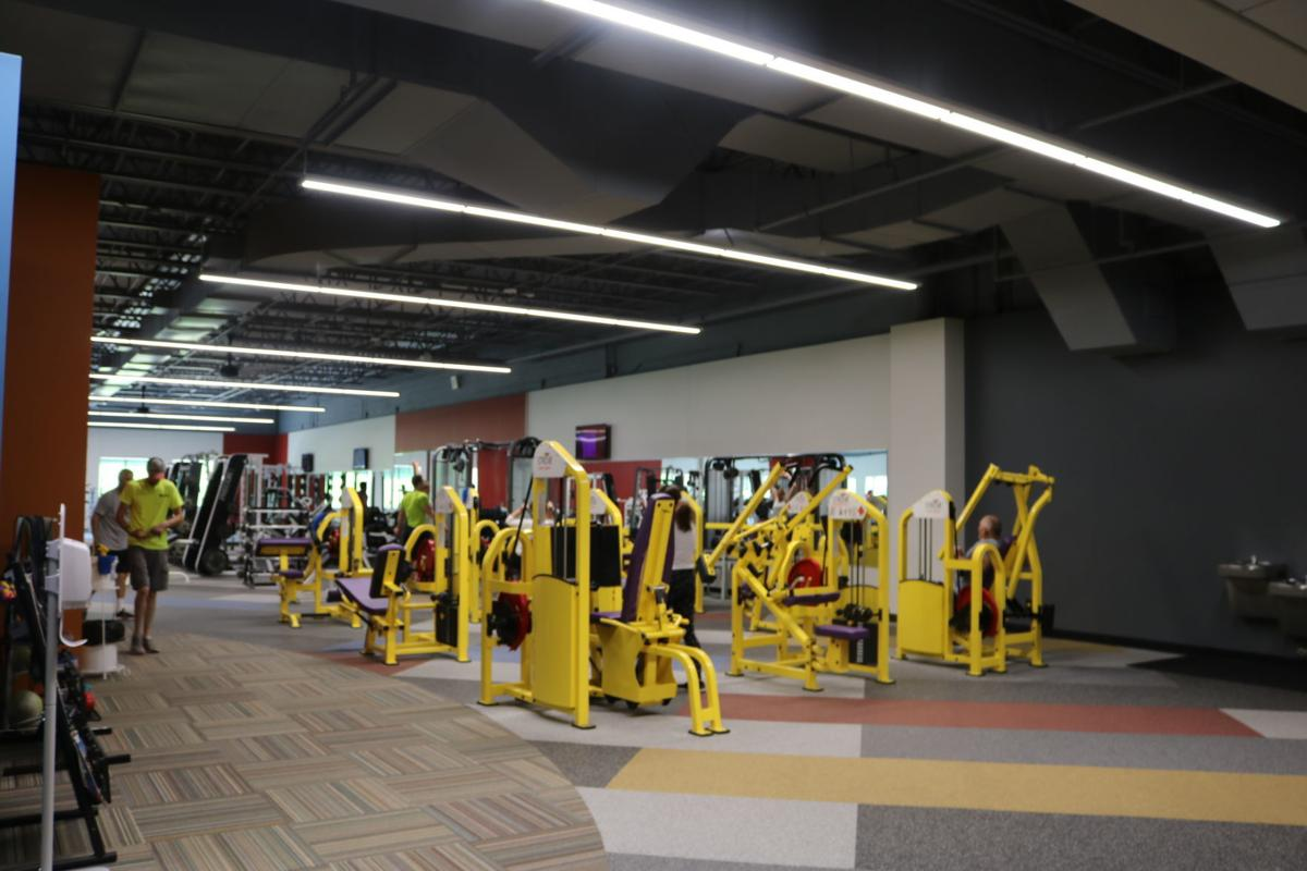 muscatine y weight room 2