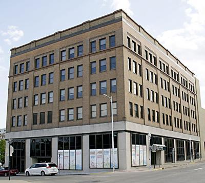 Hershey Building.jpg