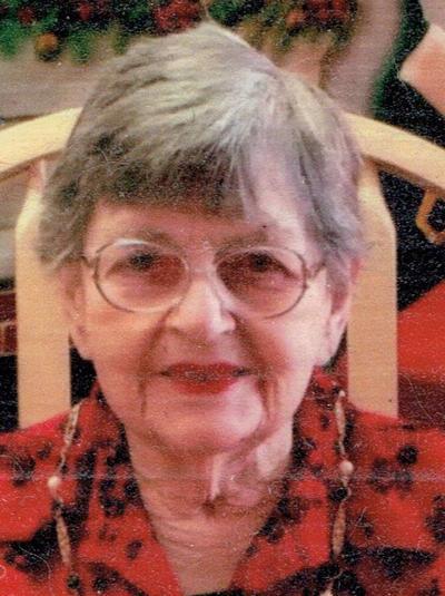 Lois Himes