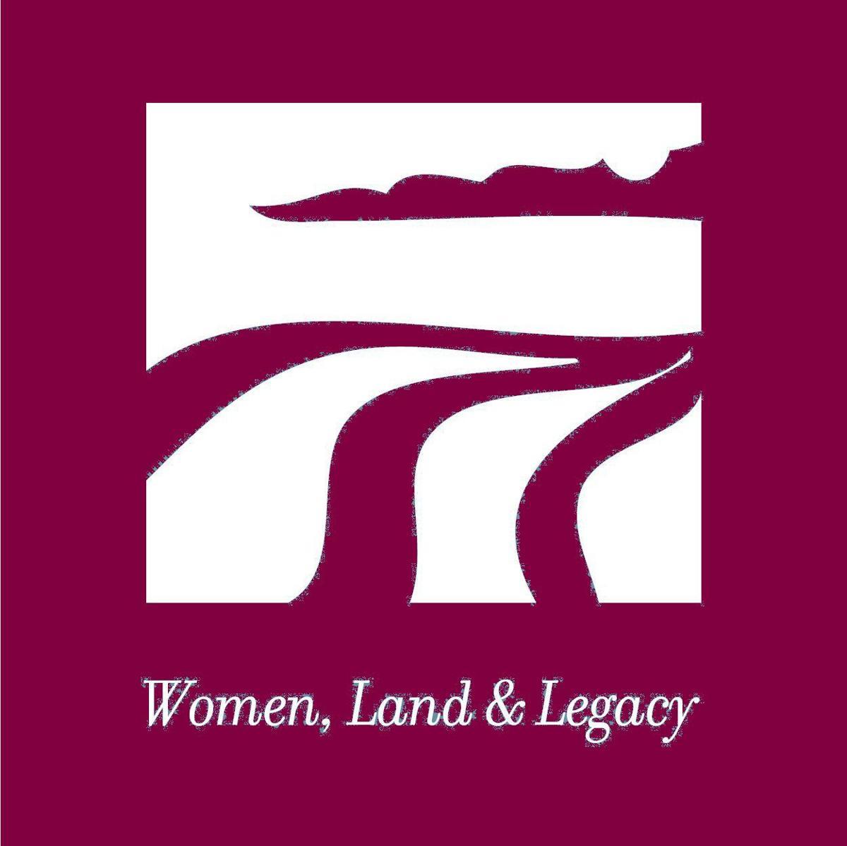 Women, Land & Legacy