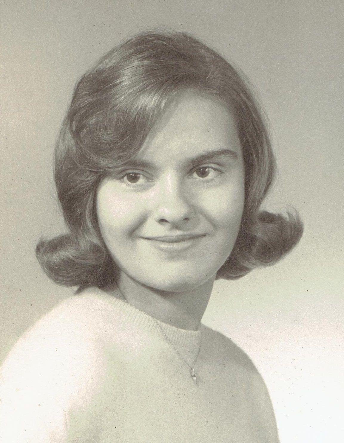Linda K. Buckwalter