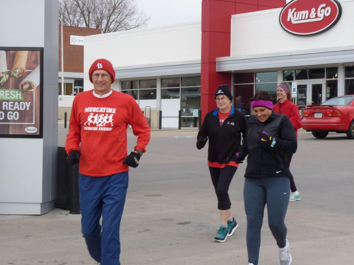 runners 2
