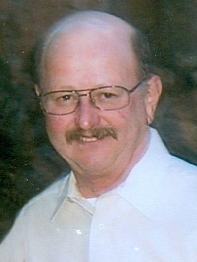 Richard M. Marthaler