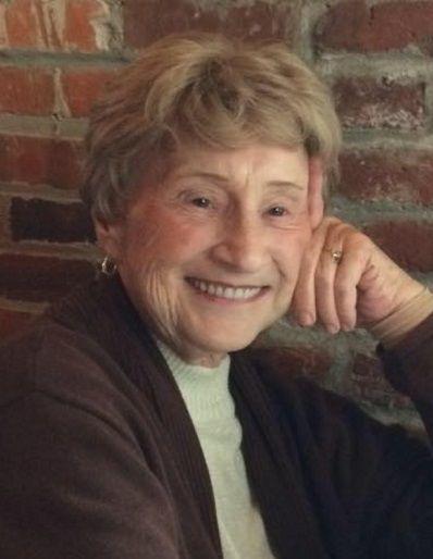 Theresa V. Soderman