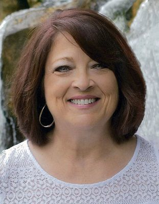 Kathy Acord