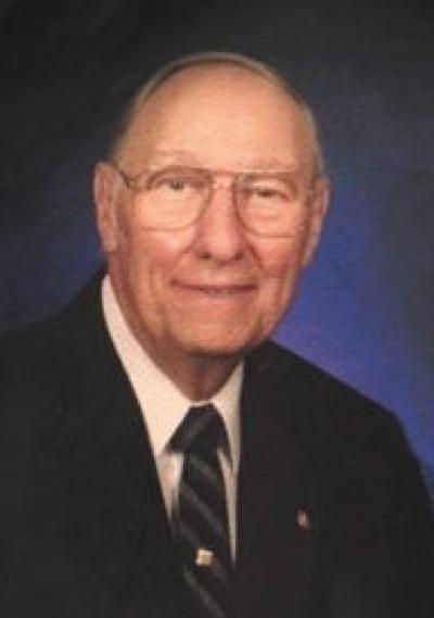 Bill Paulsen