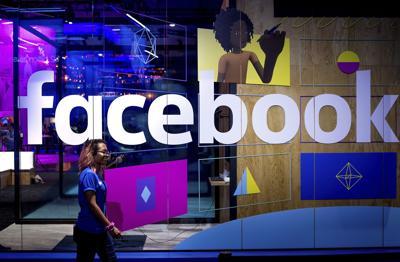 Facebook-Audio Streams