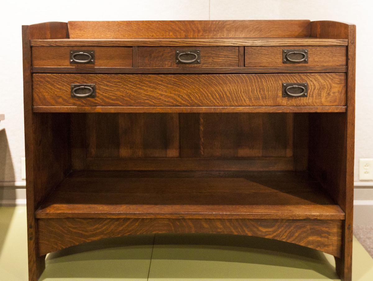 072915-furniture-02