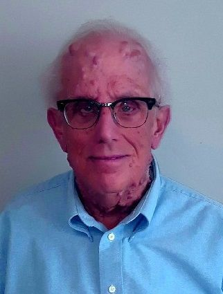 Dennis P. Runyon