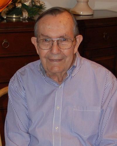Lee 90th Birthday