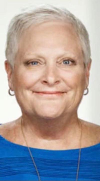 Patricia R. (Callaghan) Virgilio
