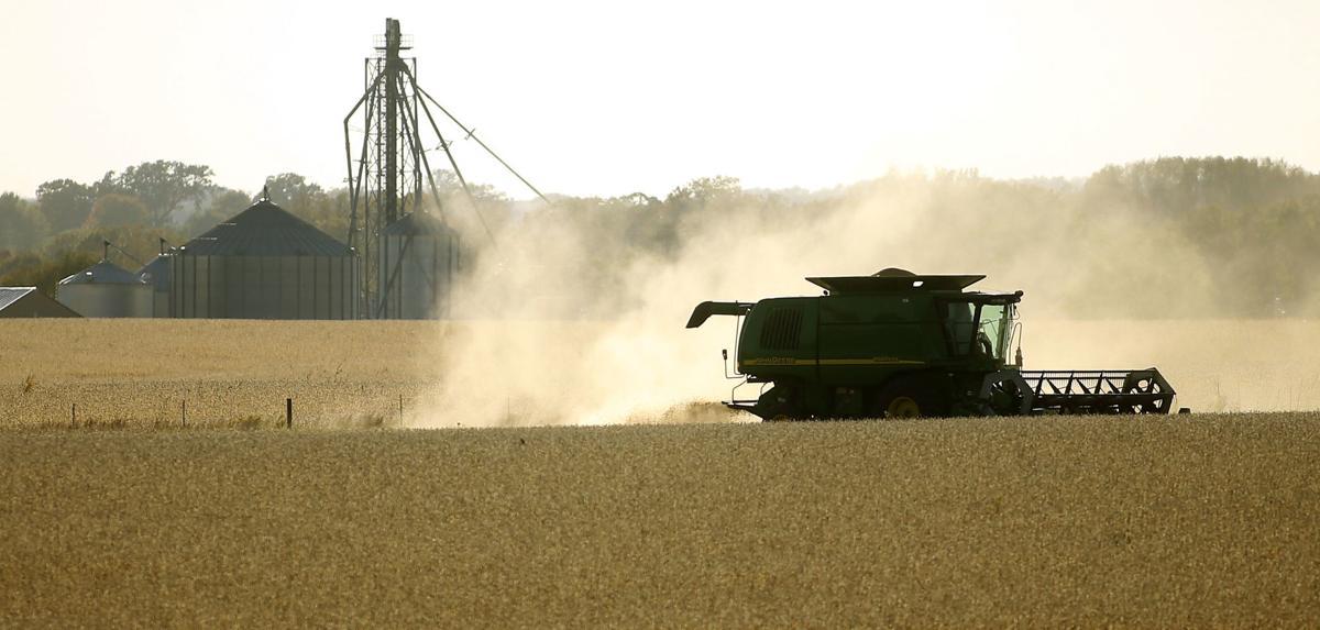 111219-mda-nws-harvest-B-002