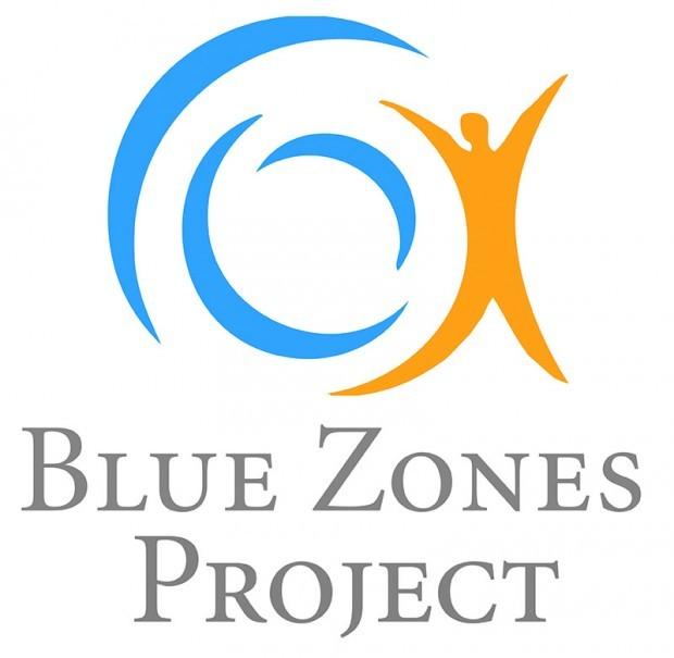 Blue Zones logo_cond.