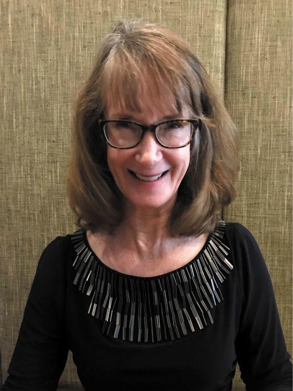 Ann Marie Henthorn