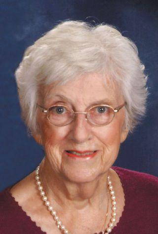 Phyllis D. Lorber