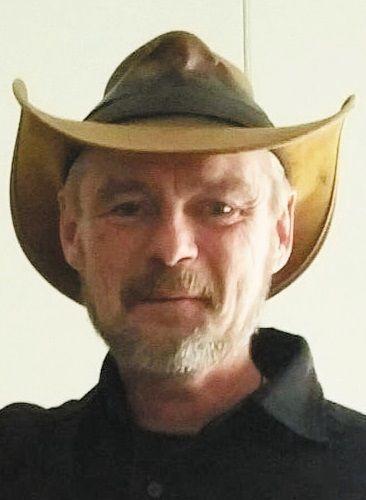 Gary Dean Terry Jr.