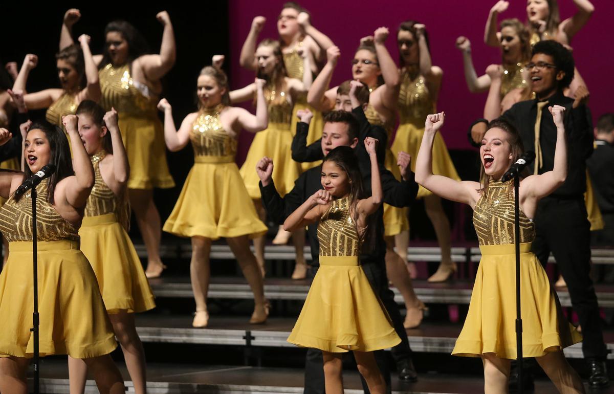 020318-Show-Choir-001