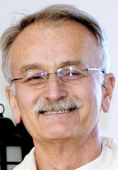 Ken Hyman
