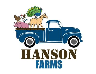 Hanson Farms logo (copy)