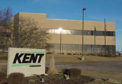 Kent Corp