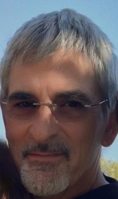 Leo Andrew Kulick