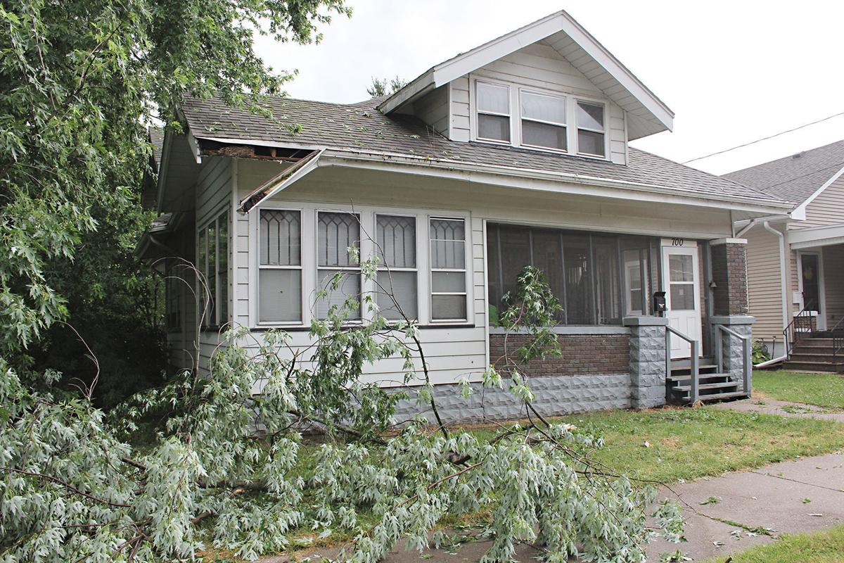 June2017Storm--House 7th and Mulberry.jpg