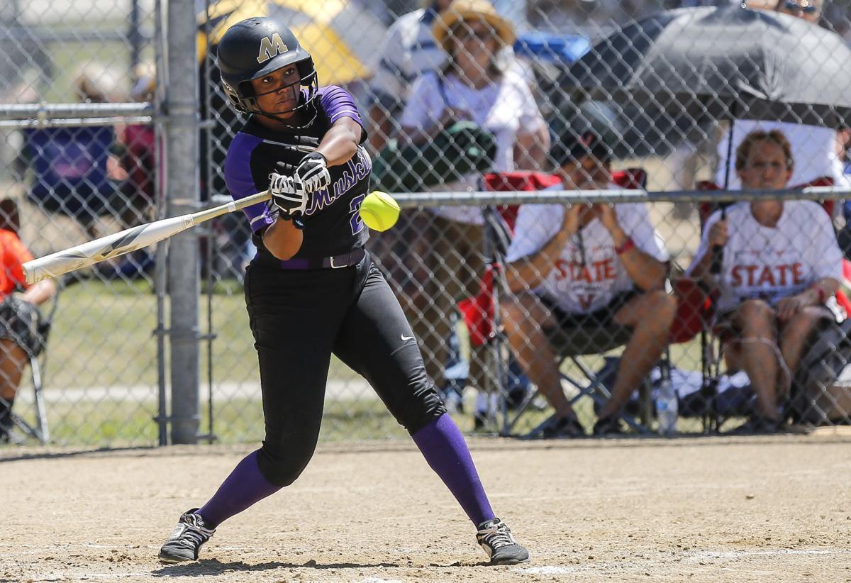 State Softball Monday Mus 3