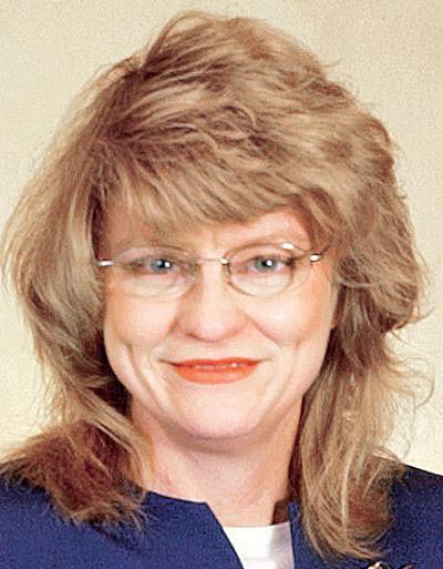 Cynthia L. Beaudette