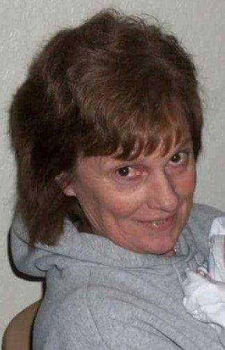 """Debora Ann """"Deb"""" Shelman"""