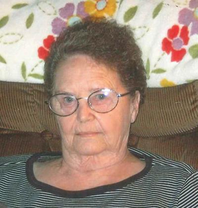 Donna M. Grace